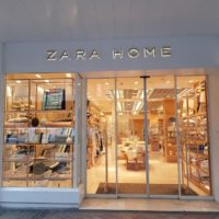 facility management laden zara home genf lausanne zurich basel bern
