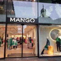 entreprise generale maintenance mango geneve lausanne bale zurich