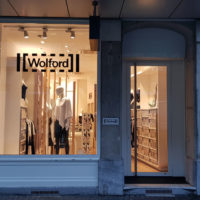 boutique wolford geneve
