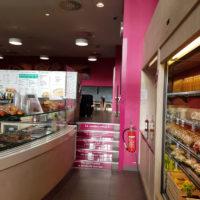 boutique pret a manger geneve lausanne