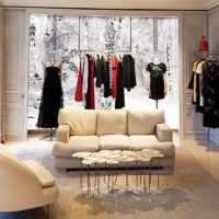 amenagement et renovation dior geneve