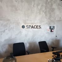 Ladeneinrichtung spaces geneve Lausanne Neuenburg Martigny Freiburg Nyon