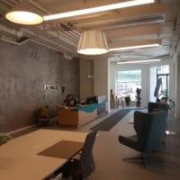 amenagement bureaux spaces geneve