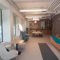 amenagement boutique et bureaux spaces geneve