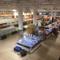 amenagement interieur lidl geneve et lausanne