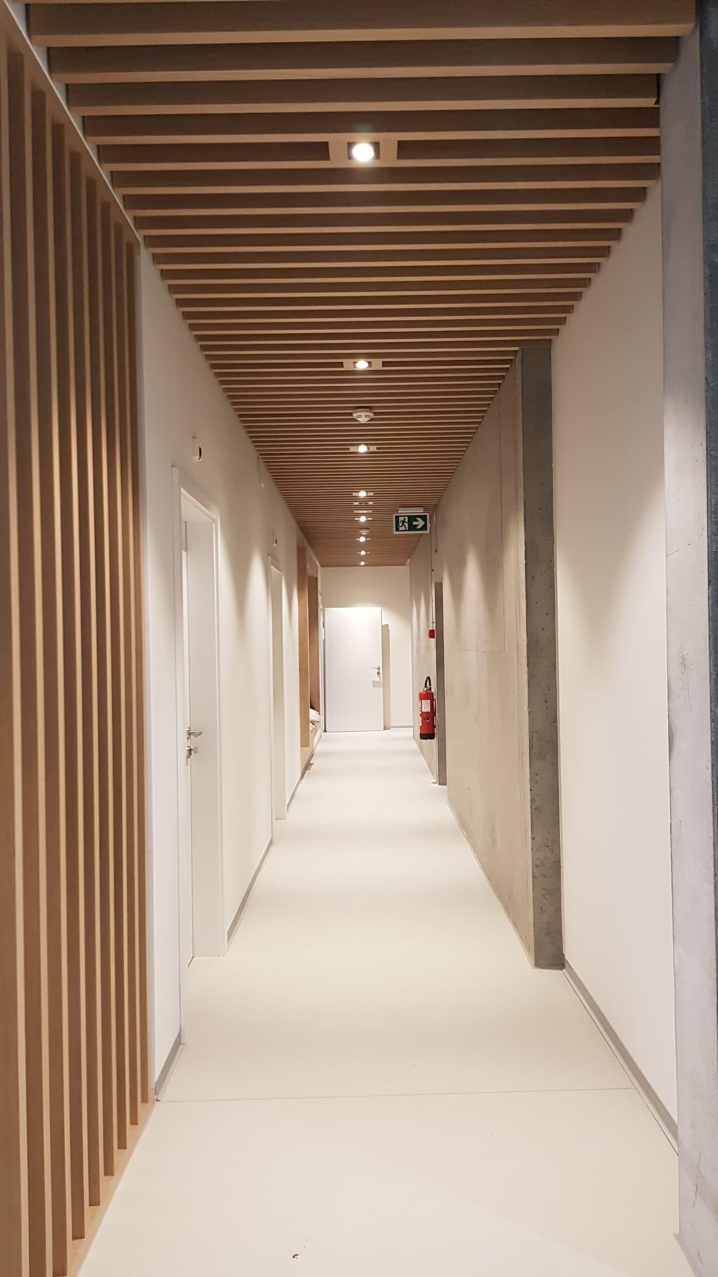 creation centre medical medicity yverdon